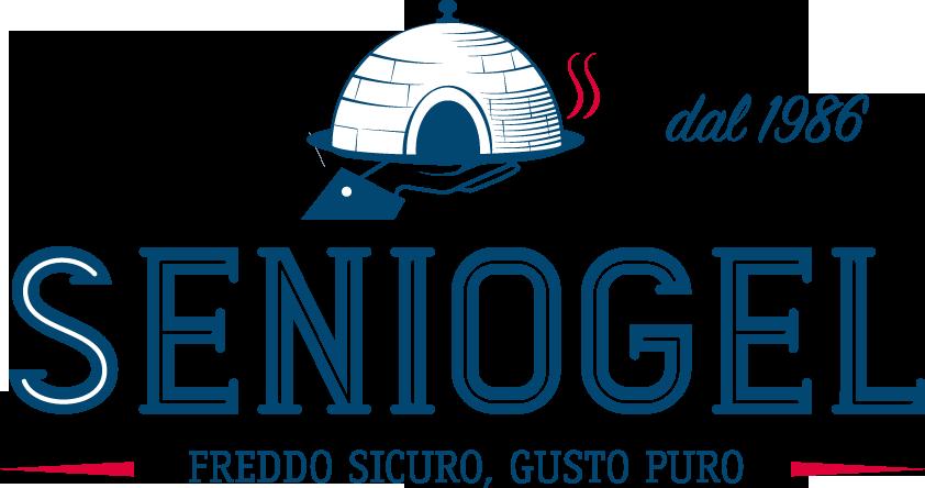 Logo Seniogel