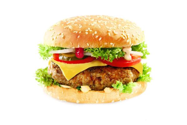 17333 Maxi Pane Hamburger (2)