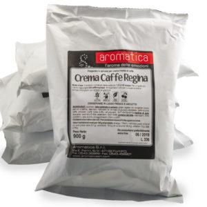 CREMA CAFFE' REGINA (GR 900 X 20 BUSTE)