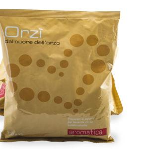 ORZO SOLUBILE (GR 250X 20 BUSTE)