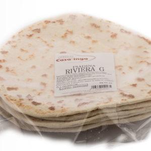 PIADINA RIVIERA G (GR 180X30 PZ)