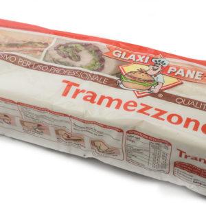 TRAMEZZONE (GR 1350/11 Fette)