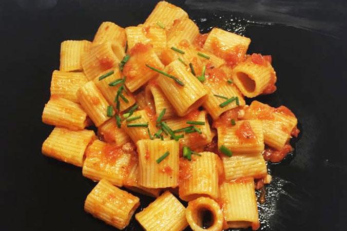 Degustazione Prodotti Seniogel