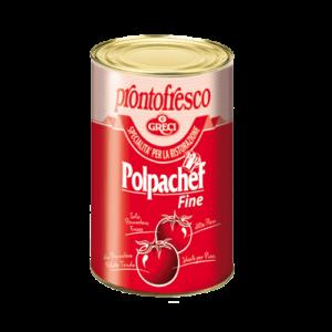 POLPACHEF FINE (GR. 4050)