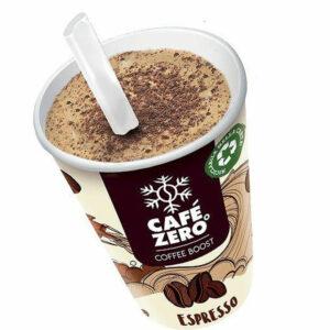 CAFE' ZERO ESPRESSO (PZ. 12)